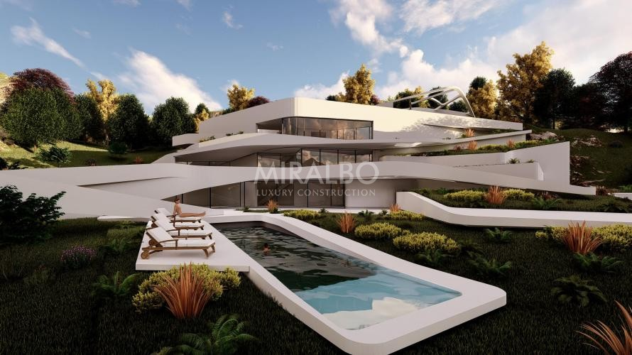 Star House Marbella / Costa Del Sol